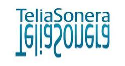 """""""TeliaSonera"""", близкая к Гульнаре Каримовой, заплатила 200 млн. долларов"""