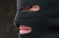 Террорист из Жлобина