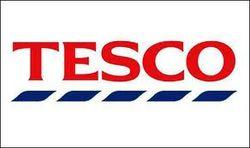 Впервые за 19 лет прибыль Tesco Plc упала