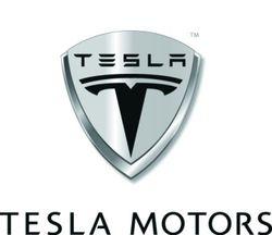 Кому достанется Tesla Motors?