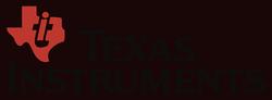 Texas Instruments сократит 4,8 процента сотрудников