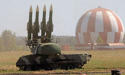Российские компании ОПК поднялись в рейтинге Global Defense News Top 100