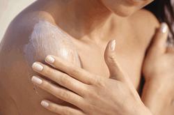 Крем ученых Австралии лечит рак кожи