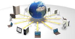 Украина на 5-ом месте по экспорту IT-услуг