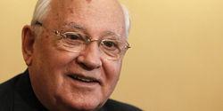 Der Spiegel о новой книге Горбачёва и об СССР, который можно было спасти