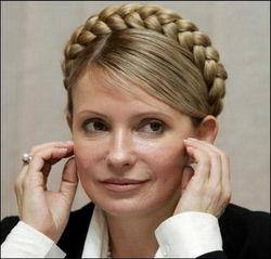 Добившись своего, Тимошенко прекратила акцию неповиновения, – Власенко