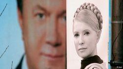 Тимошенко подаст в суд