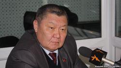 Вице-премьер Киргизии предложил переселить граждан подальше от Узбекистана