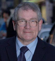Том Холланд