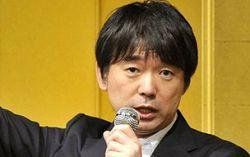 Нравы: мэр Осаки назвал секс-рабынь необходимостью во время войн