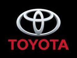 Toyota Motor всех поразила – увеличение доходов в 264 раза