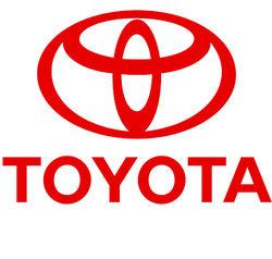 Toyota – лидер мировых автомобильных продаж