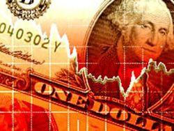 Сектора экономики США, готовые рухнуть в кризис