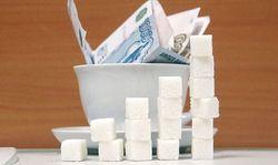 Рост цен на сахар