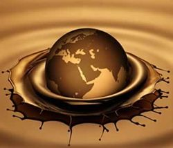 Запасы нефти в России