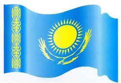 kazahstancy_v_Irane