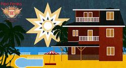 Турецкий курорт Бодрум: недвижимость на любой вкус