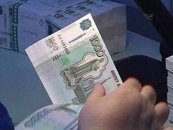 В Финляндии в магазинах можно будет рассчитаться рублями