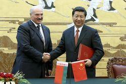 Визит Лукашенко в Китай: какая выгода может ожидать Беларусь - трейдеры