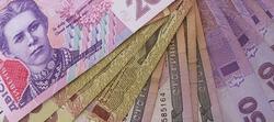 Укрепит ли курс гривны подорожание недвижимости и обесценивание золота