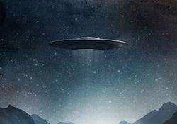 Инопланетяне есть, но не идут на контакт, считая землян отсталыми