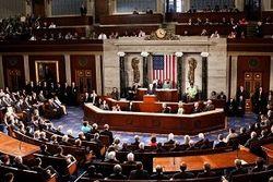 Американская разведка о ближайшем будущем Украины, РФ и Беларуси