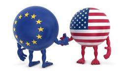 Свободная торговля ЕС и США: путь выхода из кризиса или обвала курса евро