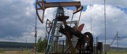 Проблемы с поставками российской нефти
