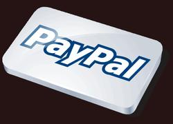 PayPal в Японии