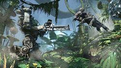 Ubisoft уравняли владельцев РС и консолей в производительности