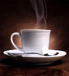 Ученые доказали непревзойденные способности кофе