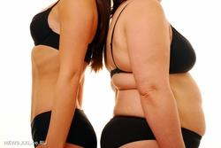Список самых опасных диет