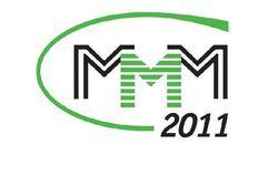 Интернет-бизнес МММ