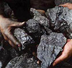 Уголь поможет сэкономить