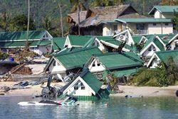 Угроза цунами в Таиланде: туроператоры готовы помочь россиянам