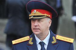 Уйдет ли глава СК РФ в отставку