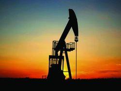 нефтяной союз