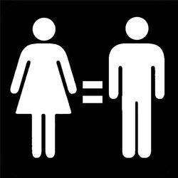 Рейтинг равноправия полов