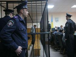 Украина отдает России второго подозреваемого