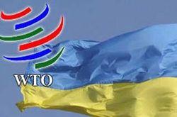 Украина подложила тарифную бомбу