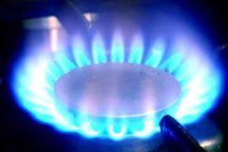 Экспорт газа в Польшу