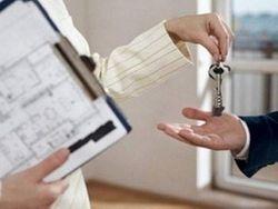 Украинцам советуют скупать недвижимость