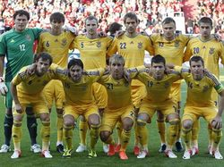Высокие премиальные за победу на Евро-2012