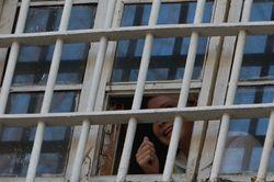 Депутаты от оппозиции предлагают изменить порядок помилования