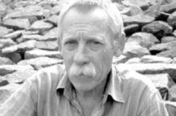 Леонид Талалай