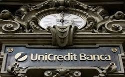 UniCredit SpA