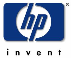 Разработчики HP представили 3D-дисплей для мобильных устройств, которое не требует очков
