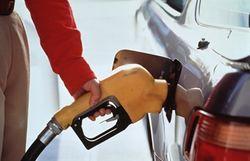 cena_benzina