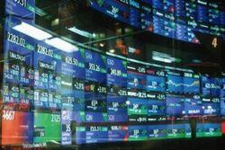 Варшавская биржа