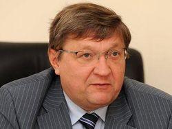 Украинскую экономику настигла вторая волна кризиса